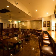 Отель Dukes Hakata Хаката развлечения