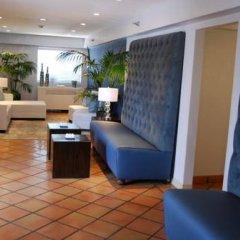 Отель Blue Moon Resort Las Vegas США, Лас-Вегас - отзывы, цены и фото номеров - забронировать отель Blue Moon Resort Las Vegas онлайн интерьер отеля фото 3