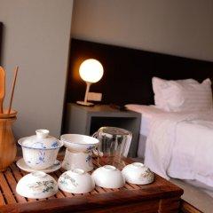 Yiwu Commatel hotel в номере фото 2