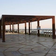 Отель Crowne Plaza Jordan Dead Sea Resort & Spa Иордания, Сваймех - отзывы, цены и фото номеров - забронировать отель Crowne Plaza Jordan Dead Sea Resort & Spa онлайн помещение для мероприятий фото 2