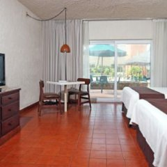 Hotel Playa Mazatlan фото 8