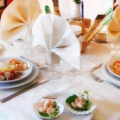 Отель Marselli Италия, Римини - отзывы, цены и фото номеров - забронировать отель Marselli онлайн в номере