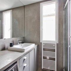 Апартаменты Apartment full of lights - Ternes ванная