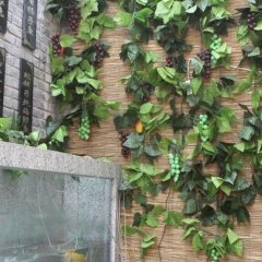 Отель Badaling Tieguowang Inn Beijing фото 4