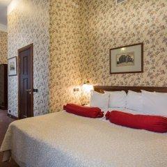 Отель Hestia Hotel Barons Эстония, Таллин - - забронировать отель Hestia Hotel Barons, цены и фото номеров комната для гостей фото 4