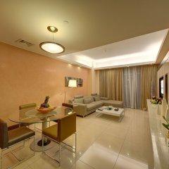 Copthorne Hotel Dubai спа фото 2