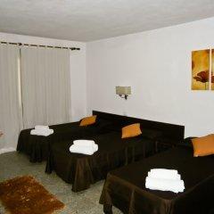 Отель Apartamentos Mestret Испания, Сан-Антони-де-Портмань - отзывы, цены и фото номеров - забронировать отель Apartamentos Mestret онлайн фото 2
