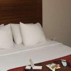 Отель Best Western Lakewood Inn в номере фото 2