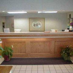 Отель Homewood Suites By Hilton Columbus-Hilliard Хиллиард интерьер отеля фото 3