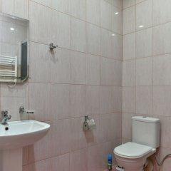 Отель Dghyak Pansion Дилижан ванная фото 2