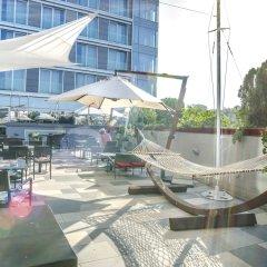 Zira Hotel Belgrade фото 5