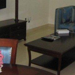 Отель Al Majarah Residence 1 Sharjah ОАЭ, Шарджа - отзывы, цены и фото номеров - забронировать отель Al Majarah Residence 1 Sharjah онлайн удобства в номере