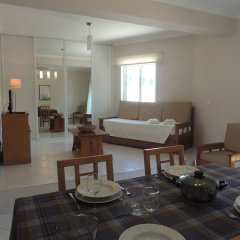 Отель Kiss - Apartamentos Turísticos ванная