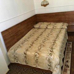 Отель Fanti Hotel Болгария, Видин - отзывы, цены и фото номеров - забронировать отель Fanti Hotel онлайн фото 6