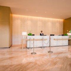 Siko Grand Hotel Suzhou Yangcheng спа