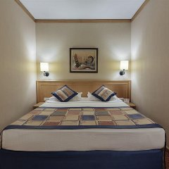 Alba Resort Hotel - All Inclusive комната для гостей фото 4