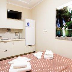 Гостиница Art Suites on Deribasovskaya 10 в номере
