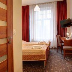 Lothus Hotel комната для гостей фото 5