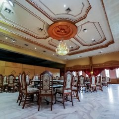 Отель NIDA Rooms Suvananbhumi 37 Shopping Mall питание фото 2