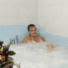 Hotel Alpina Пинцоло бассейн фото 2