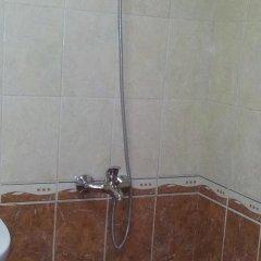 Отель Adamo Hotel Болгария, Варна - отзывы, цены и фото номеров - забронировать отель Adamo Hotel онлайн ванная фото 2