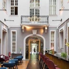 Отель artotel Berlin Mitte Германия, Берлин - 1 отзыв об отеле, цены и фото номеров - забронировать отель artotel Berlin Mitte онлайн фото 3
