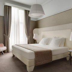 Grand Hotel Palace комната для гостей фото 4