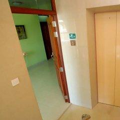 Отель House Clover Мальдивы, Северный атолл Мале - отзывы, цены и фото номеров - забронировать отель House Clover онлайн фото 9
