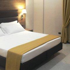 Hotel Moderno Бари комната для гостей фото 4