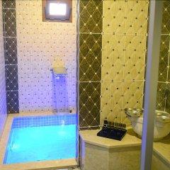 Fimar Life Thermal Resort Hotel Турция, Амасья - отзывы, цены и фото номеров - забронировать отель Fimar Life Thermal Resort Hotel онлайн фото 14