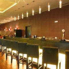 Отель Grand Palace Hotel Иордания, Амман - отзывы, цены и фото номеров - забронировать отель Grand Palace Hotel онлайн гостиничный бар