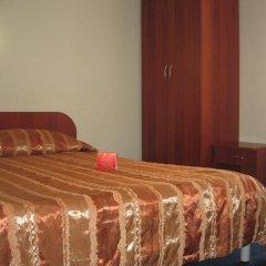 Гостиница Заречная в номере