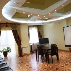 Отель АпартОтель Ривьера-Саратов помещение для мероприятий фото 2