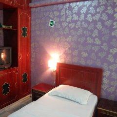 Отель Shalimar Park комната для гостей