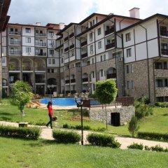 Апартаменты Etara Apartments Свети Влас детские мероприятия фото 2
