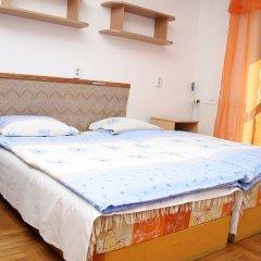 Апартаменты Rakoczi Boulevard Apartments комната для гостей фото 3