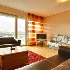 Апартаменты Daily Apartments Viru Penthouse Таллин фото 2