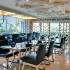 Отель Northgate Ratchayothin фото 2