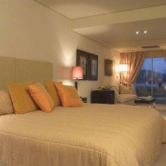 Plaza Resort Hotel комната для гостей фото 2