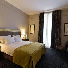 Отель Grand Hotel Yerevan Армения, Ереван - 4 отзыва об отеле, цены и фото номеров - забронировать отель Grand Hotel Yerevan онлайн комната для гостей фото 5