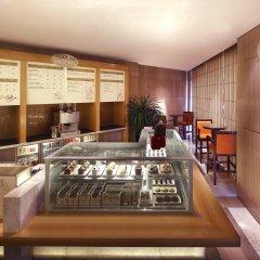 Sheraton Guangzhou Hotel развлечения