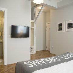 Отель Smokvica B&b Белград удобства в номере фото 2