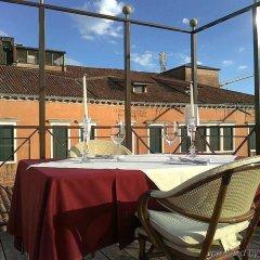 Отель Ca dei Conti Италия, Венеция - 1 отзыв об отеле, цены и фото номеров - забронировать отель Ca dei Conti онлайн балкон