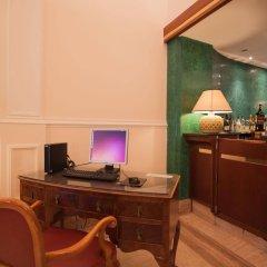 Hotel Laurentia удобства в номере