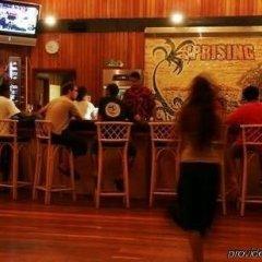 Отель Uprising Beach Resort фото 11