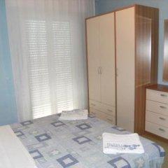 Отель Vera Италия, Риччоне - отзывы, цены и фото номеров - забронировать отель Vera онлайн фото 16