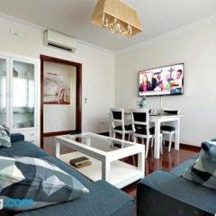 Отель Classbedroom Fira Business Apartment Испания, Барселона - отзывы, цены и фото номеров - забронировать отель Classbedroom Fira Business Apartment онлайн фото 2