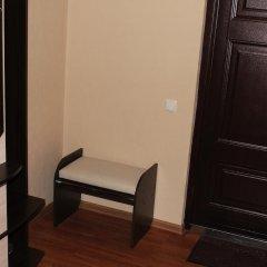 Гостиница на Волне в Иркутске 2 отзыва об отеле, цены и фото номеров - забронировать гостиницу на Волне онлайн Иркутск удобства в номере