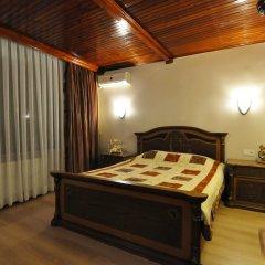 Angel's Home Hotel фото 13