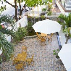 Отель Horizon Homestay Вьетнам, Хойан - отзывы, цены и фото номеров - забронировать отель Horizon Homestay онлайн фото 2